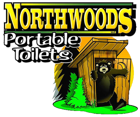 Northwoods-Portable-Toilet-logo