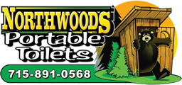 Northwoods-Portable-Toilets-Logo-Long-web