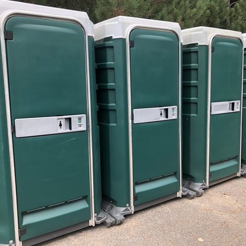 northwoods-portable-toilet-executive-sq