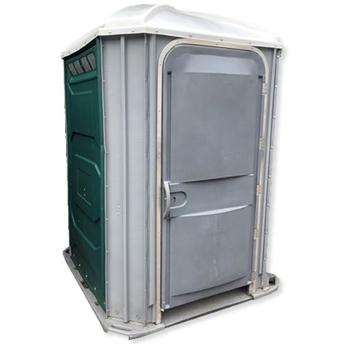 northwoods-portable-toilet-half-sq